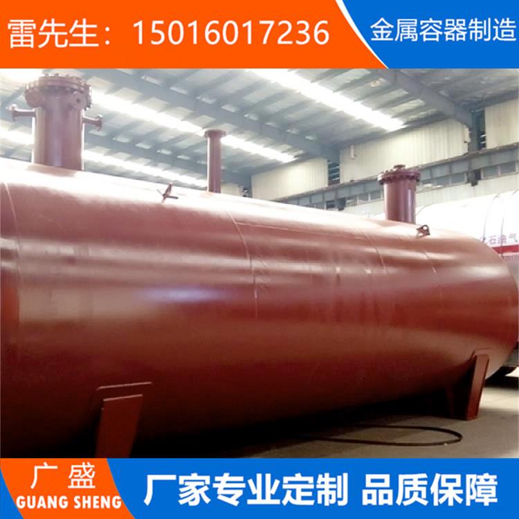 广盛容器专业生产